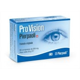 Pierpaoli ProVision