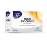Supravit Acido Ascorbico Purissimo