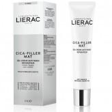 Lierac Cica-Filler Gel-Crema Mat