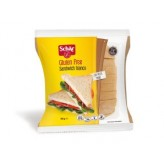 Schar Sandwich Bianco