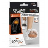 Epitact Protezioni Plantari Sport