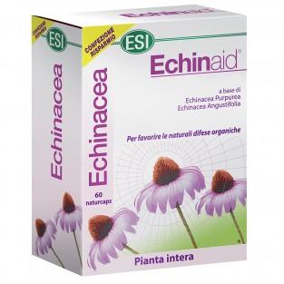 Echinaid Esi - 60 capsule
