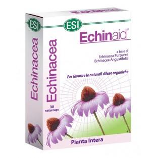 Echinaid Esi - 30 capsule