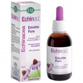 Estratto Puro Echinaid Esi - 50 ml