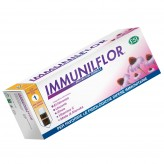 Immunilflor Esi - 12 Mini drink