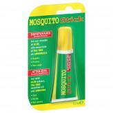 Stick Dopopuntura Mosquito Block Esi - 10 ml