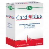 Cardioplus Esi - 60 ovalette