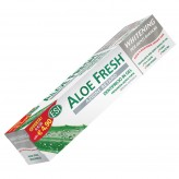 Dentifricio Aloe Fresh Whitening Retard Esi - 100 ml