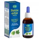 Relaxerbe Esi in gocce - 40 ml
