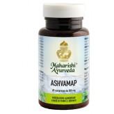 Maharishi Ayurveda - Ashvamap