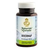Maharishi Ayurveda - Hivermap