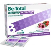 Be Total Immuno Protection Complex - 14 Bustine