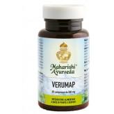 Maharishi Ayurveda - Verumap