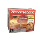 Thermacare 6 Fasce Autoriscaldanti Collo + 3 Versatile OMAGGIO