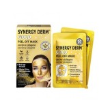 Synergy Derm Gold Peel Off Mask