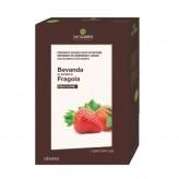 Dieta Zero Bevanda al sapore di Fragola  - 4 buste