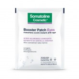Somatoline Cosmetic Booster Patch Eyes