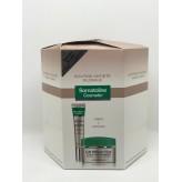 Somatoline Cosmetic Cofanetto Routine Antietà Globale Viso + Occhi