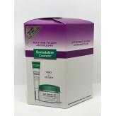 Somatoline Cofanetto Routine Filler Antirughe
