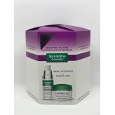 Somatoline Cofanetto Routine Filler Antirughe Intensiva