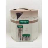Somatoline Cosmetic Cofanetto Routine Antietà Globale