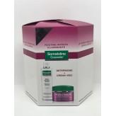 Somatoline Cosmetic Cofanetto Routine Antietà Illuminante