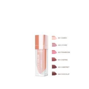 Bionike Defence Color Liplaque - 604 Cherise