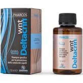Deltacrin WNT Shampoo - 150 ml