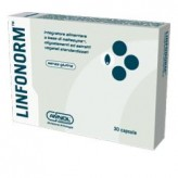 Linfonorm 30 capsule