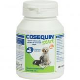 Cosequin Start - 40 Compresse