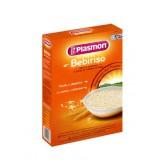 Bebiriso Plasmon - 300 g