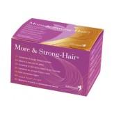 Italfarmacia More & Strong-Hair