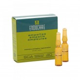 Endocare B - 7 Ampolle