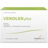 Venolen Plus - 20 compresse
