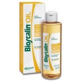 Bioscalin Oil Shampoo Sebo Equilibrante
