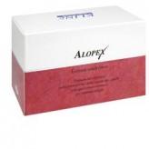 Alopex Lozione - 4 applicatori