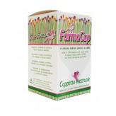 Farmacup Coppetta Mestruale - Misura Grande