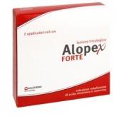 Alopex Forte - 20 ml