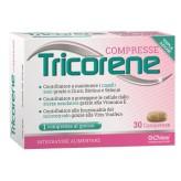 Tricorene - 30 compresse