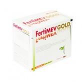 Fertimev Gold - 30 Bustine