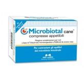 Microbiotal Cane - 30 Compresse
