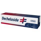 Dechelaside Crema - 150 ml