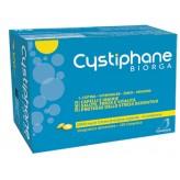 Cystiphane Biorga - 120 Compresse