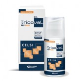 Tricovel PRP Plus Celsi - 30 ml