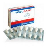 Tissubase - 30 compresse