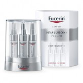 Eucerin Hyaluron Filler Concentrato
