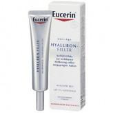 Eucerin Hyaluron Filler Contorno Occhi