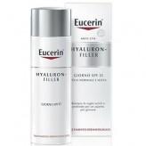 Eucerin Hyaluron Filler Crema Giorno pelle normale