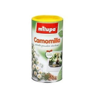 Camomilla istantanea Milupa - 200 g