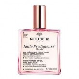 Nuxe Huile Prodigieuse Florale - 100 ml